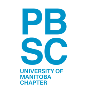 PBSC Deadline for Applications